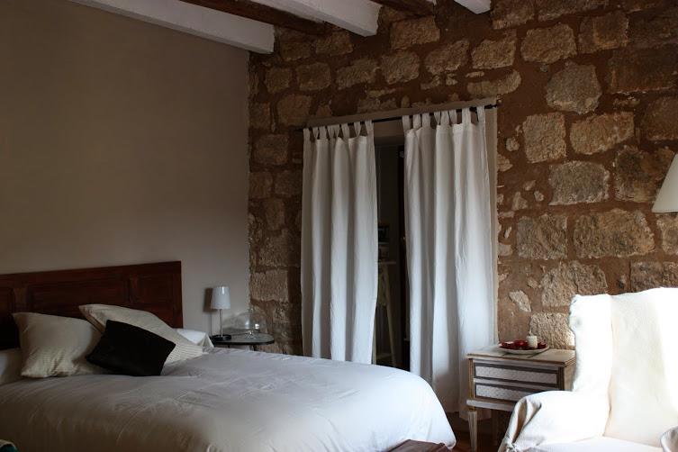 ruta-garnacha-hotel-castillo