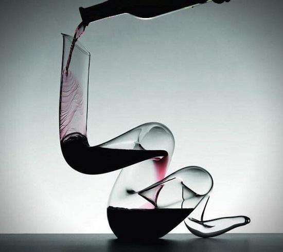 aireador-vino