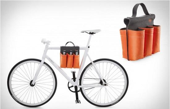 vino-bicicleta-6-pack