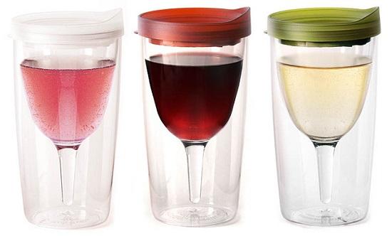 vino-sipi-wine