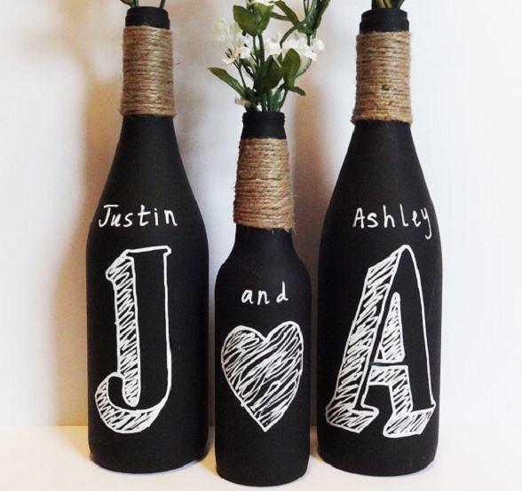 botella-pizarra